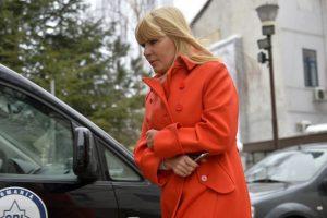 Elena Udrea, condamnată la șase ani de închisoare în Gala Bute