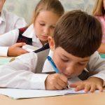 Se schimbă Legea Educaţiei! Ministrul vrea să se renunțe complet la temele de vacanță