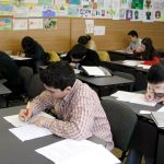 Începe Evaluarea Națională a elevilor de clasa a VIII-a