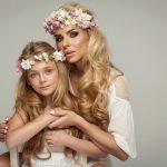 10 cele mai inspirate citate despre frumusețea femeii