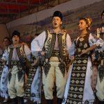 """În județul Timiș va avea loc o nouă ediție a festivalului concurs """"Lada cu Zestre"""""""