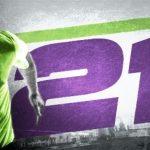 SportGuru Timisoara 21k va avea loc duminică