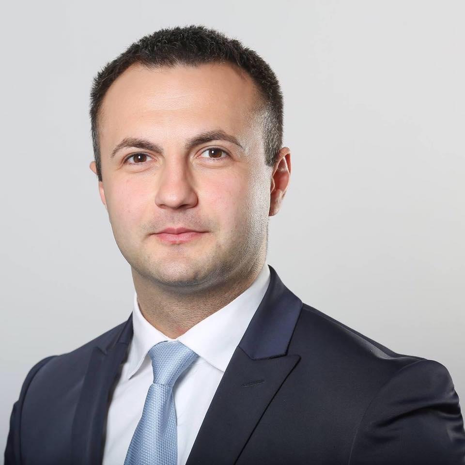 Delegația Permanentă ALDE Timiș solicită organizare unui congres național pentru alegerea unui președinte unic al ALDE