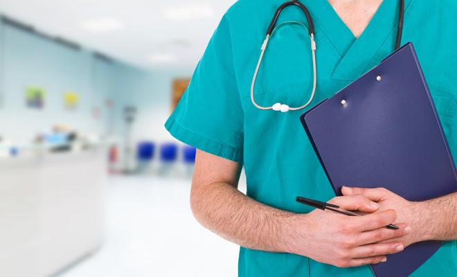 Majoritatea medicilor nu vor beneficia de majorările salariale anunțate