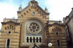 Guvernul, discuții despre înființarea Muzeului Istoriei Evreilor din România