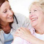 Studiu privind afecțiunile oncologice feminine în România