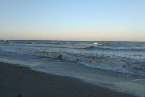 Cât de pregătite sunt plajele litoralului românesc pentru sezonul estival