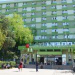 Timișul, pe locul 3 în Topul orașelor cu cele mai bune facilități medicale din România