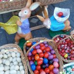 Cât va dura minivacanța de Paște a românilor