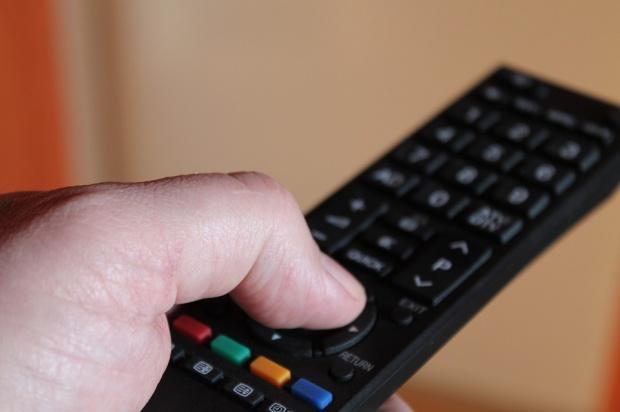 O nouă televiziune apare în România