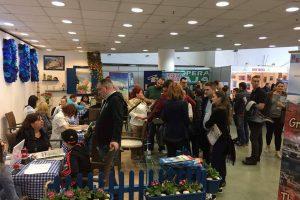 Legea voucherelor de vacanță crește interesul românilor pentru turismul național
