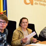 Cinci copii susținuți financiar din indemnizația deputatului Marilen Pirtea