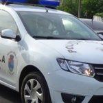 Tentativă de viol asupra unei bătrâne din Timișoara
