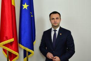 """Marian Cucșa, deputat ALDE: """"ALDE combate prin dialog cu oficialii europeni manipulările celor din PNL"""""""