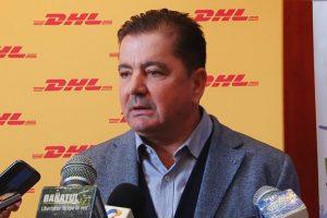 PSD Timișoara solicită primarului Nicolae Robu să actualizeze PUG-ul și inventarierea străzilor