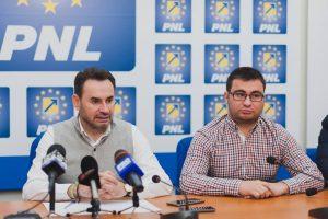 Arad, cu un pas mai aproape de a fi inclus în lista orașelor Marii Uniri