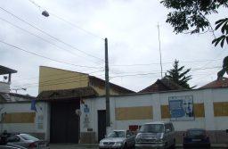 """Doi """"locatari"""" în plus la Popa Şapcă. De ce au ajuns la închisoare"""