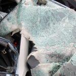 Opt români, victime ale unui accident cumplit în nordul Italiei