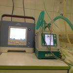"""Dotări de 170 mii euro la secția ATI din cadrul Spitalului """"Louis Țurcanu"""""""
