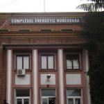 Ajutor de stat pentru Complexul Energetic Hunedoara