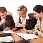 CCIAT organizează noi serii de cursuri privind achizițiile publice și piața imobiliară