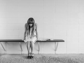 De ce apare depresia