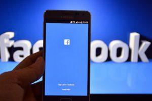 Schimbări majore pregătite de Facebook! Cum va arăta aplicația