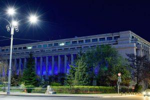 Parteneriatul public-privat a fost aprobat de Guvernul României