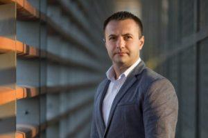 """Marian Cucșa, viceliderul grupului ALDE din Camera Deputaților: """"ALDE înțelege să-și pună în aplicare programul politic cu care a intrat în Parlament prin reprezentanții săi aleși"""""""