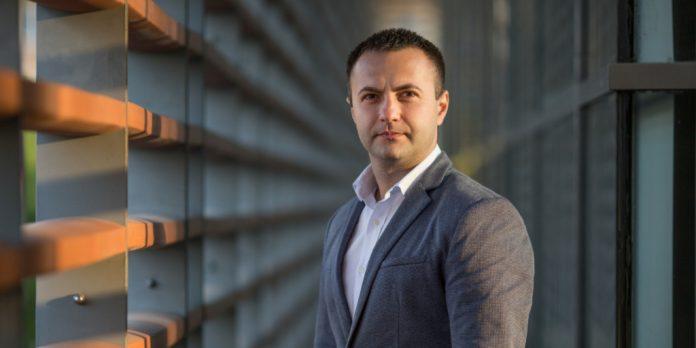 """Deputat Marian Cucșa, vicepreședinte ALDE: """"Binomul Coldea – Kovesi reactivat pentru a face scut în jurul protocoalelor secrete dintre SRI și procuratură"""""""
