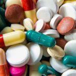 Încă cinci molecule introduse pe lista medicamentelor compensate și gratuite