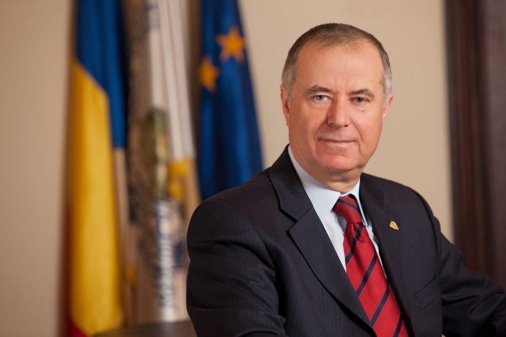 Ministrul Educației vine la Timișoara