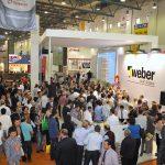 Firmele timișene invitate laTârgul Internațional de construcții și tehnologii