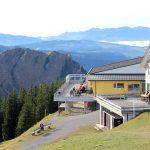 Cum poţi obţine 70.000 de euro de la stat pentru înfiinţarea de pensiuni turistice