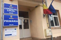 O comună din Timiș primeşte finanțare de 3 milioane euro de la Guvern. Ce proiecte vor fi derulate