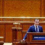 """Deputatul Alfred Simonis: """"Nu puteți dormi, vă roade invidia pentru că realizați că acest guvern este primul care se implică serios în rezolvarea problemelor Timișoarei"""""""