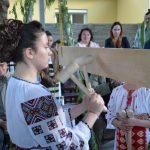 """Festivalul ,,În glas de toacă"""" va avea loc la Giroc"""