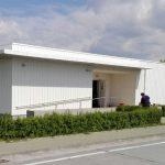 Toaletele de pe Autostrada Timişoara – Lugoj, funcționale