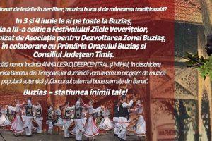 """Se dă startul celei de-a treia ediții a Festivalului """"Zilele Veveriței"""""""