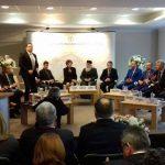 CCIA Timiș caută soluții pentru criza forței de muncă calificată din județ. Secretarul de Stat din Ministerul Energiei invitat la dezbatere