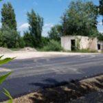 """SURPRIZĂ pe """"Popa Șapcă""""! Noua stradă care va lega Openville de Baader, aproape gata (FOTO)"""