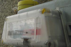 Peste 100 de timișeni au furat anul acesta gaze naturale