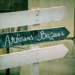 Cei mai creativi 30 de artizani locali vin la Artisans' Bazaar- Made in TM