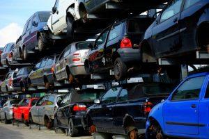 Atenție, șoferi! Programul Rabla anunță o schimbare importantă