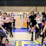 Orașul Arad se pregătește să scrie istorie în fitness, prin Transilvania Fitness Festival
