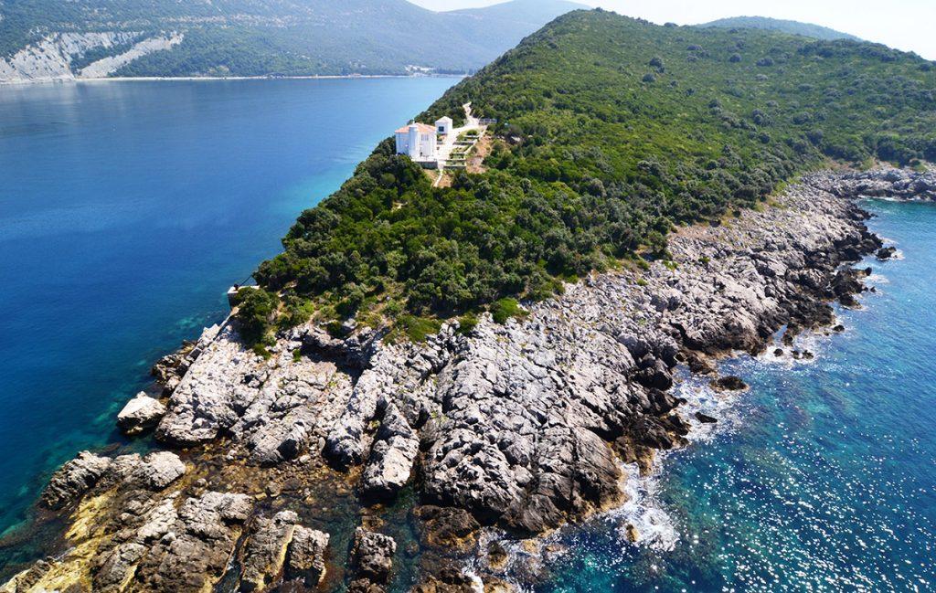 Timișorenii sunt invitați în vacanța de vară la Ulcinj. Ce găsesc în stațiunea aflată în Muntenegru