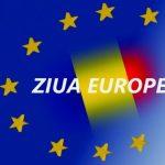 Ziua Europei, celebrată în 9 mai şi la Timişoara. Ce acțiuni vor avea loc