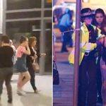 Atentat terorist pe Manchester Arena. 22 morți și peste 50 de răniți