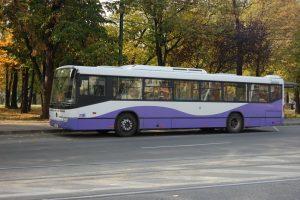O nouă linie de transport va lega Dumbrăviţa de Timişoara