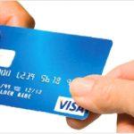 Călătorii pot cumpăra bilete şi abonamentul cu cardul